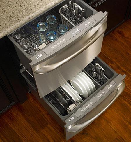 dcs-dishwasher-repair
