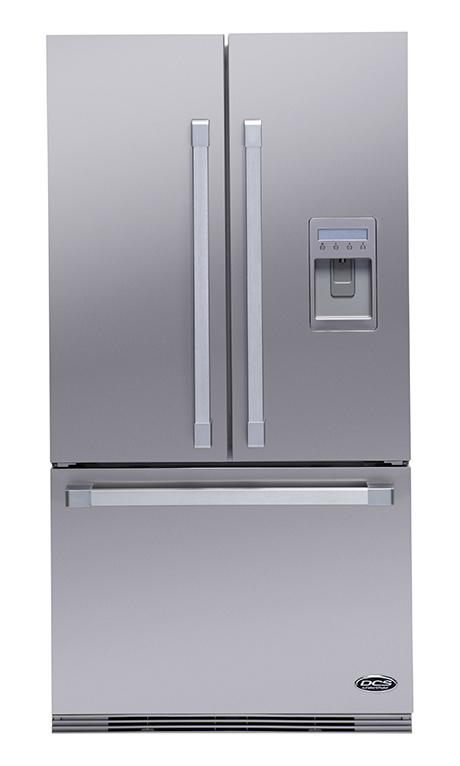 dcs-refrigerator-repair